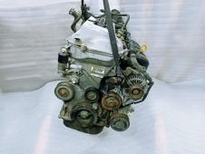 Двигатель б/у к Audi A6 (C4) AAR 2,3 Бензин контрактный, арт. 592AD
