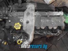 Двигатель б/у к Jeep Grand Cherokee (1998 - 2005) EXA 3,1 л. дизель, art. dvs317